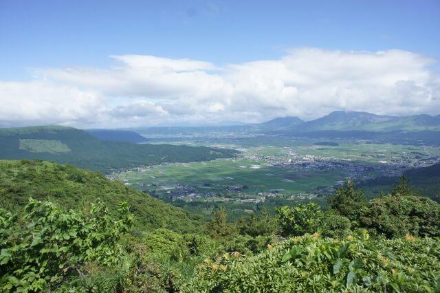 手ぶらキャンプ熊本