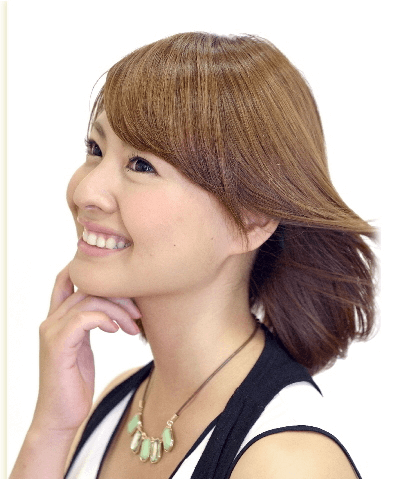 可愛い女性 東京都