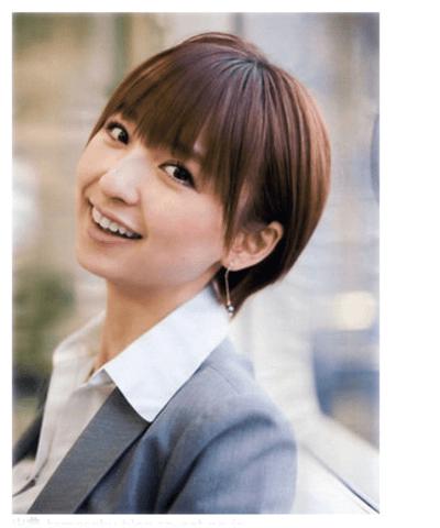 可愛い女性 福岡県