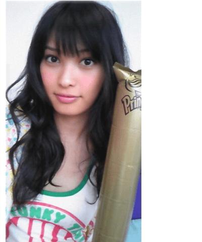 可愛い女性 北海道
